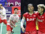 kevin-sanjayamarcus-gideon-dan-greysia-poliiapriyani-rahayu-lolos-ke-semifinal-japan-open-2018_20180914_182050.jpg