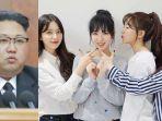 kim-jong-un-ubah-jadwal-demi-nonton-red-velvet_20180402_124346.jpg