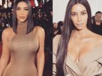 kim-kardashian_20170428_103200.jpg