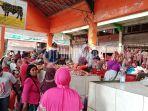 kios-daging-sapi-pasar-bunder.jpg