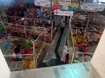 kios-pasar-gede-solo-kelurahan-sudiroprajan-kecamatan-jebres.jpg