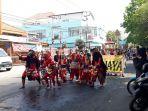 kirab-kelurahan-jayengan_20181007_125740.jpg