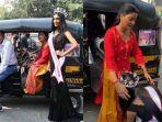 kisah-manya-singh-anak-sopir-bajaj-jadi-runner-up-miss-india-viral-di-media-sosial.jpg