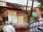 kisah-perempuan-temukan-uang-solo-bank-indonesia.jpg