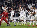 klub-sepak-bola-juventus_20181105_163801.jpg