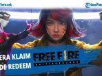 kode-redeem-ff-free-fire-terbaru-hari-ini.jpg
