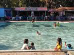 kolam-renang-tirtomoyo_20180709_173557.jpg