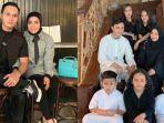 kolase-foto-fadel-islami-dan-muzdalifah-bersama-anak-anak-mereka.jpg