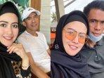 kolase-foto-meggy-wulandari-dan-suami.jpg