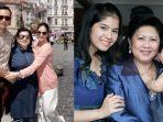 kolase-foto-momen-kebersamaan-annisa-pohan-dan-ani-yudhoyono.jpg