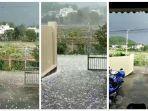 kolase-foto-tangkapan-layar-fenomena-hujan-es-di-vietnam.jpg