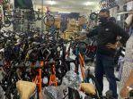 koleksi-sepeda-yang-dijual-di-toko-sepeda-rukun-makmur-solo.jpg