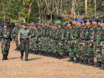 komandan-kodim-dandim-0727karanganyar-letkol-inf-mi-muchtar_20180809_161514.jpg