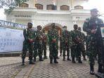 komandan-korem-074warastratama-surakarta-kolonel-inf-rano.jpg
