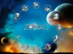 kombinasi-tanda-zodiak_20180413_135551.jpg