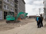 komisi-iv-dprd-kota-surakarta-amati-pembangunan-rsud-semanggi-selasa-6112018_20181106_182349.jpg