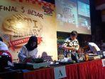 kompetisi-cipta-kreasi-kuliner-roti-bakar-di-double-decker-selasa-342019.jpg