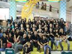 komunitas-blessed-to-be-a-blessing_20160718_082904.jpg