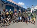 komunitas-sepeda-onthel-wisata-indonesia-owi.jpg