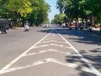kondisi-arus-lalu-lintas-jalan-slamet-riyadi-kota-solo.jpg