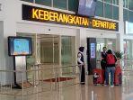 kondisi-bandara-adisoemarmo-solo-di-boyolali-jumat-2822020.jpg