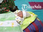 kondisi-bayi-perempuan-yang-dibuang-ibunya-di-wonogiri-kini-dirawat-di-klin.jpg