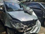 kondisi-dua-kendaraan-yang-terlibat-kecelakaan-di-yogyakarta.jpg