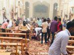 kondisi-gereja-pascaledakan-bom-di-srilanka.jpg