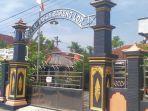 kondisi-kantor-kelurahan-bareng-lor-kecamatan-klaten-utara-kabupaten.jpg