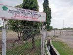 kondisi-lokasi-pembangunan-masjid-sheikh-zayed-solo-kelurahan-gilingan-k.jpg