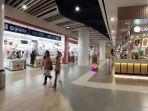 kondisi-lottemart-di-the-park-mall-solo-baru-sukoharjo-kamis-242020.jpg
