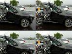 kondisi-mobil-chacha-sherly-kecelakaan-maut.jpg
