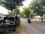 kondisi-mobil-setelah-kecelakaan-maut-di-tugu-ngipik-karanganyar-jumat-2732020.jpg