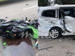 kondisi-motor-ahmad-asip-setelah-terlibat-kecelakaan.jpg