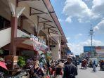 kondisi-pasar-klewer-di-jalan-dr-radjiman-kelurahan-gajah.jpg