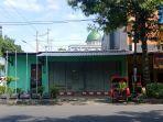 kondisi-rumah-almarhum-di-wilayah-kelurahan-danukusuman-kecamatan-serengan-kota-solo.jpg