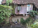 kondisi-salah-satu-rumah-dengan-talut-rusak-di-mojosongo-solo-pada-kamis-1162021.jpg