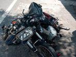 kondisi-sepeda-motor-rx-king-yang-mengalami-kecelakaan-dengan-nma.jpg