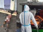 kondisi-sri-51-saat-ditemukan-di-terminal-tawangmangu-dan-petugas-memasukkan-jenazahnya.jpg