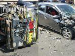 kondisi-truk-yang-terlibat-kecelakaan-dengan-mobil-di-jalan-karangg.jpg