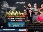 konser-tribute-didi-kempot-tanggal-11-agustus-2020.jpg