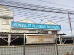 konsulat-ri_20180901_204443.jpg