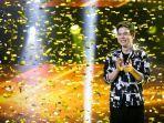 kontestan-asal-taiwan-eric-chien-memenangi-ajang-pencarian-bakat-asias-got-talent.jpg