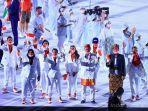 kontingan-indonesia-dalam-upacara-pembukaan-olimpiade-tokyo-2020-dhshf.jpg