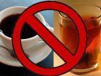 kopi-dan-teh-tidak-disarankan-dikonsumsi-pada-saat-sahur.jpg