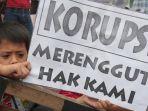 korupsi_20181011_201703.jpg