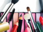 kosmetik-make-up_20160707_114750.jpg