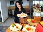 kuliner-baru-di-aston-solo-hotel-4.jpg