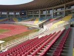 kursi-di-stadion-manahan-solo.jpg