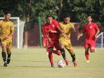 laga-friendly-match-antara-persis-solo-vs-bhayangkara-fc.jpg